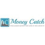 Money Catch