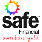 Safe Financial