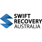 Swift Recovery