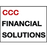 CCC Financial Solutions