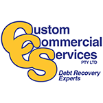 Custom Commercial Services