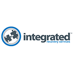 Integrated Recovery Services