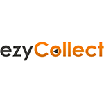 Ezy Collect