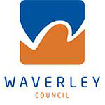 Waverley Council