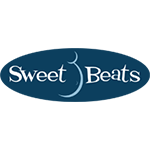 Sweat Beats