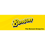 Bensons Group