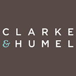 Clarke and Humel Paddington