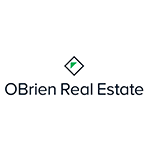 Obrien Real Estate Mornington