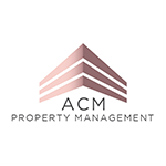 ACM Property Management