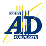 AD Body Corporate Managers