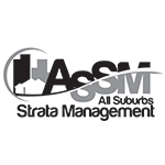 ASSM All Suburbs Strata Management