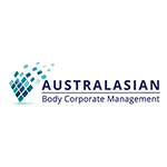 Australasian Body Corporate Management