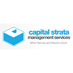 Capital Strata Management Services