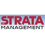 DR Strata Management