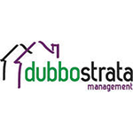 Dubbo Strata Management