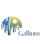 Gallium Property Group