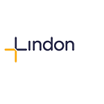 Lindon Owners Corporation