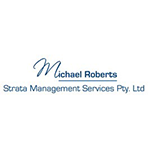 Michael Roberts Strata Management Services