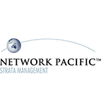 Network Pacific Strata Management