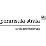Peninsula Strata Management