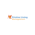 Prstine Living Management