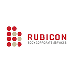 Rubicon Body Corporate Services