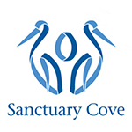 Sanctuary Cove Community Services