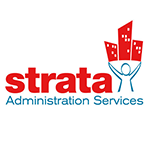 Strata Administration Services