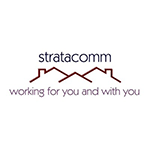 Strata & Community Management Services