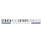 Strata Real Estate Services