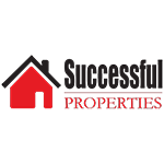 Successful Properties