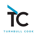 Turnbull Cook