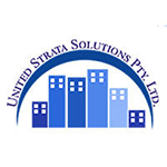 United Strata Solutions