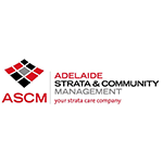 Adelaide Strata & Community Management