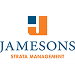 Jamesons Strata Management