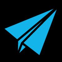 Bing Paper Plane